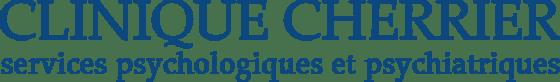 Clinique Cherrier, depuis 1983